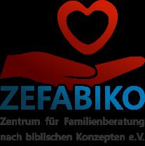 Gründung von ZeFabiKo e.V.