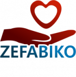 zefabiko-white-font